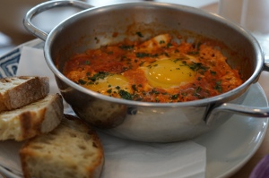 eggs-In_purgatory_dish