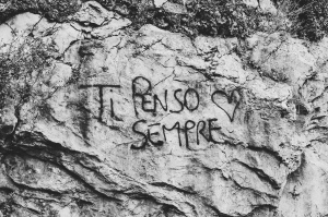 tipensosempre_italian_sign_graffiti